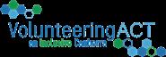 Volunteering ACT