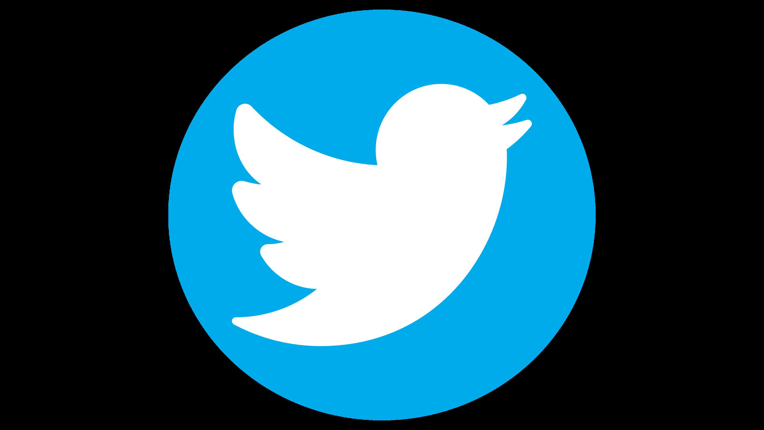Twitter Symbol