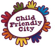 Cardinia Child Friendly City