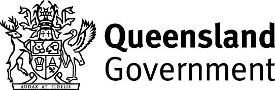 https://s3.ap-southeast-2.amazonaws.com/hdp.au.prod.app.gldst-conversations.files/5716/1092/6122/Queensland_Government_Logo.jpg