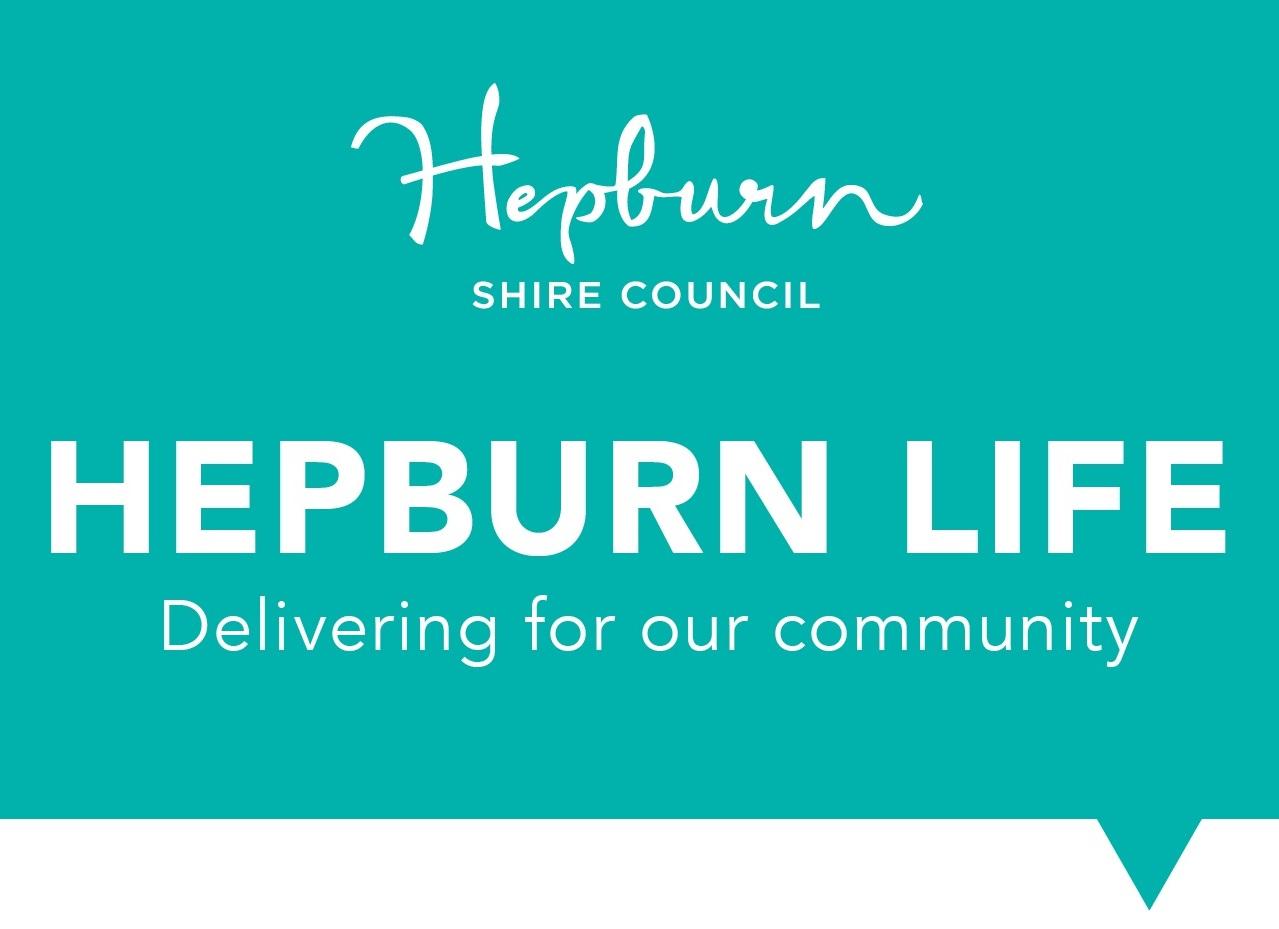 Hepburn Life