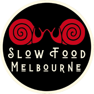 Slow Food Melbourne