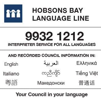 language-line-medium