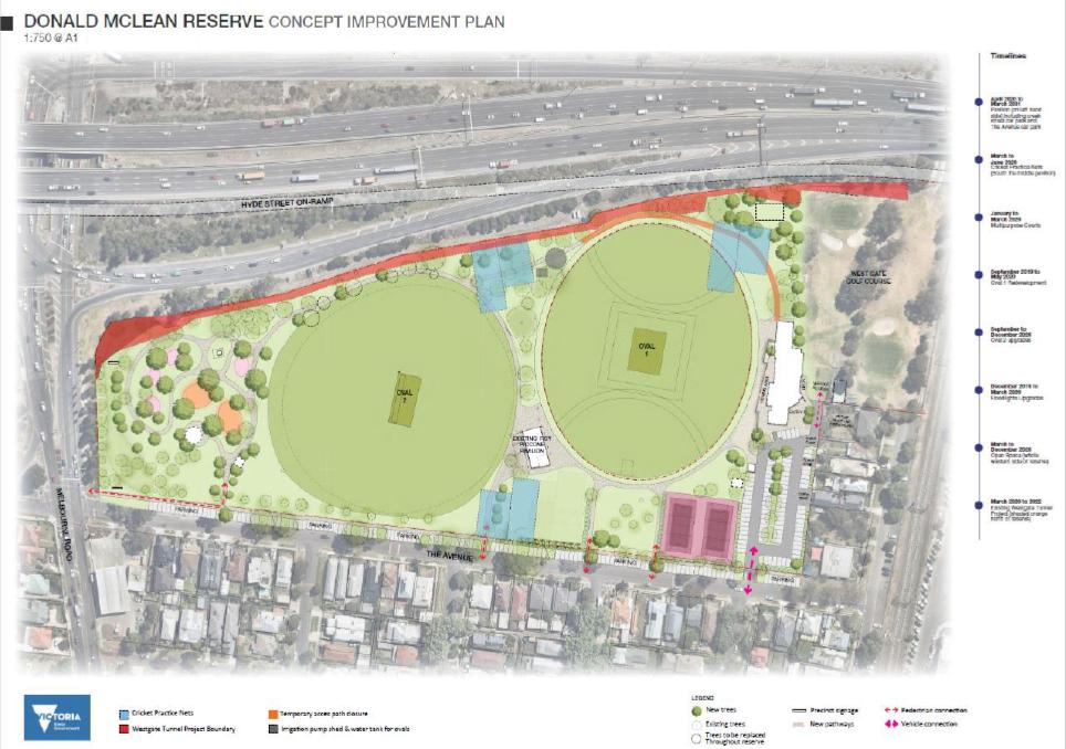 Concept Plan February 2020