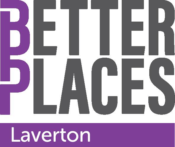 Better Places Laverton