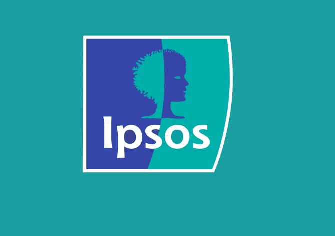 Ipsos company logo