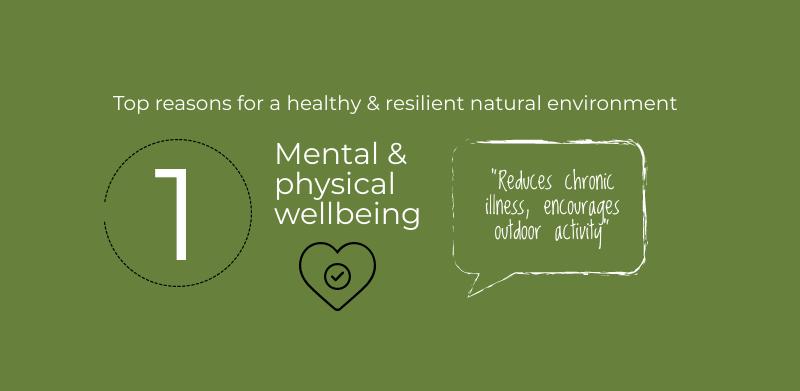 Natural Environment Policy feedback 1