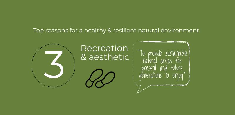Natural Environment Policy feedback 3
