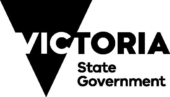 https://s3.ap-southeast-2.amazonaws.com/hdp.au.prod.app.mon-shape.files/4316/0809/3301/Victoria-State-Government-logo-black.png