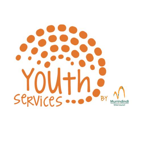 Youth Service logo