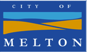 Melton council logo