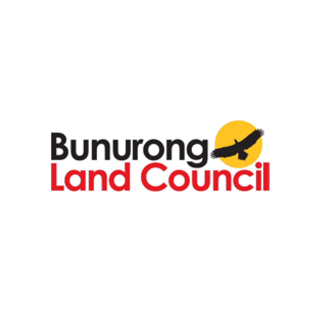 Bunurong Land Council Aboriginal Corporation logo