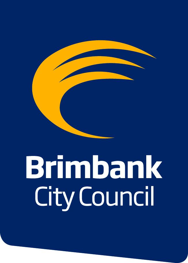 Icon of Brimbank City Council logo