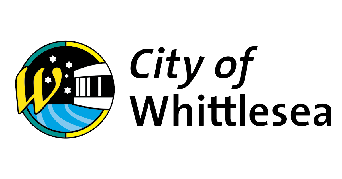 City of Whittlesea logo