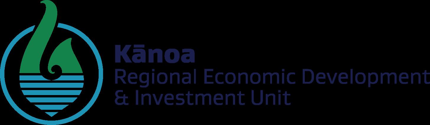 Kanoa Logo
