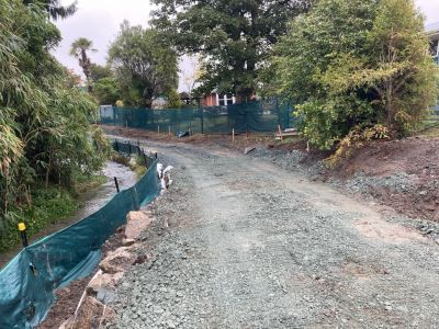 Poorman Pathway Progress 14