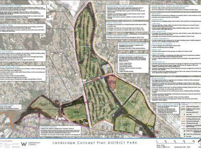 Concept Plan 2015
