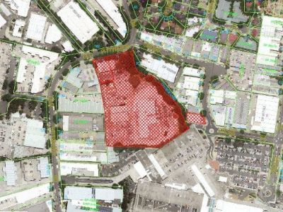 Brookvale Planning Proposal Ys Hub