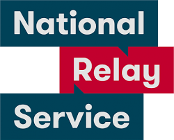 https://www.communications.gov.au/what-we-do/phone/services-people-disability/accesshub/national-relay-service/service-features