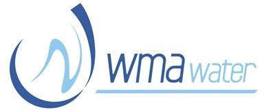 WMA Water