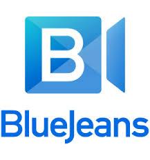 Business Workshop Via Bluejeans conferencing