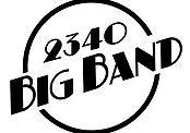 Big Band 2340 Logo