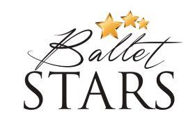 Ballet Stars Logo