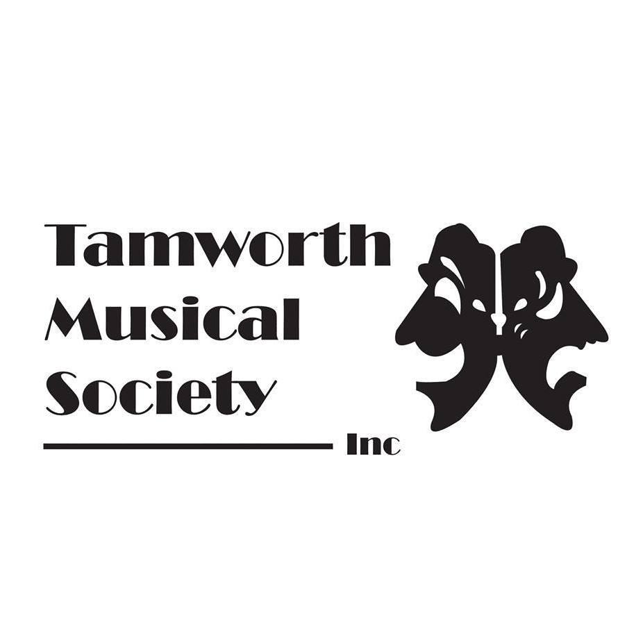 Tamworth Musical Society