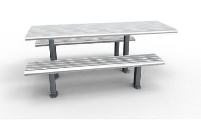 Seating for Weabonga