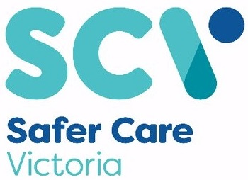 Safer Care Victoria