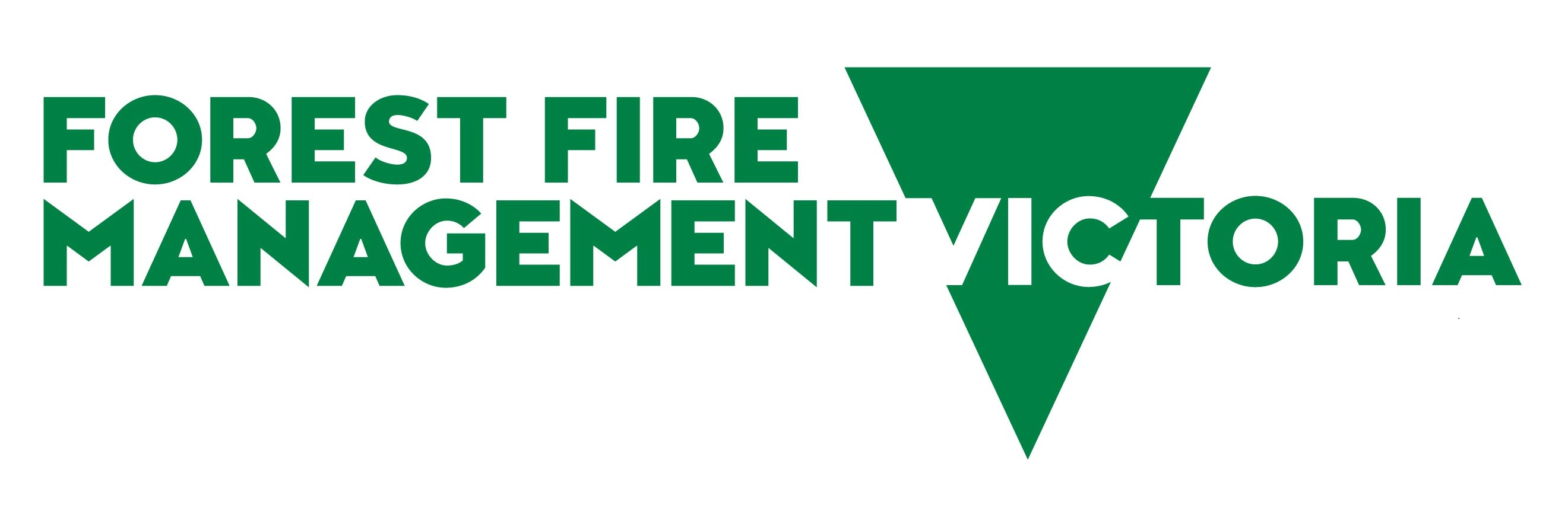 Forest Fire Management Victoria
