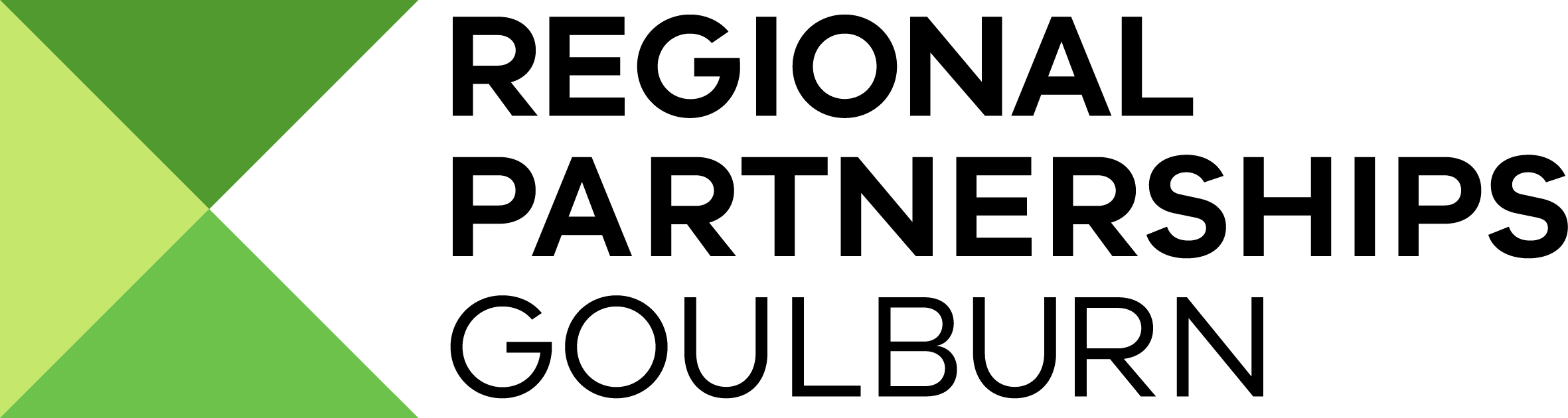 Goulburn Regional Assembly Registration