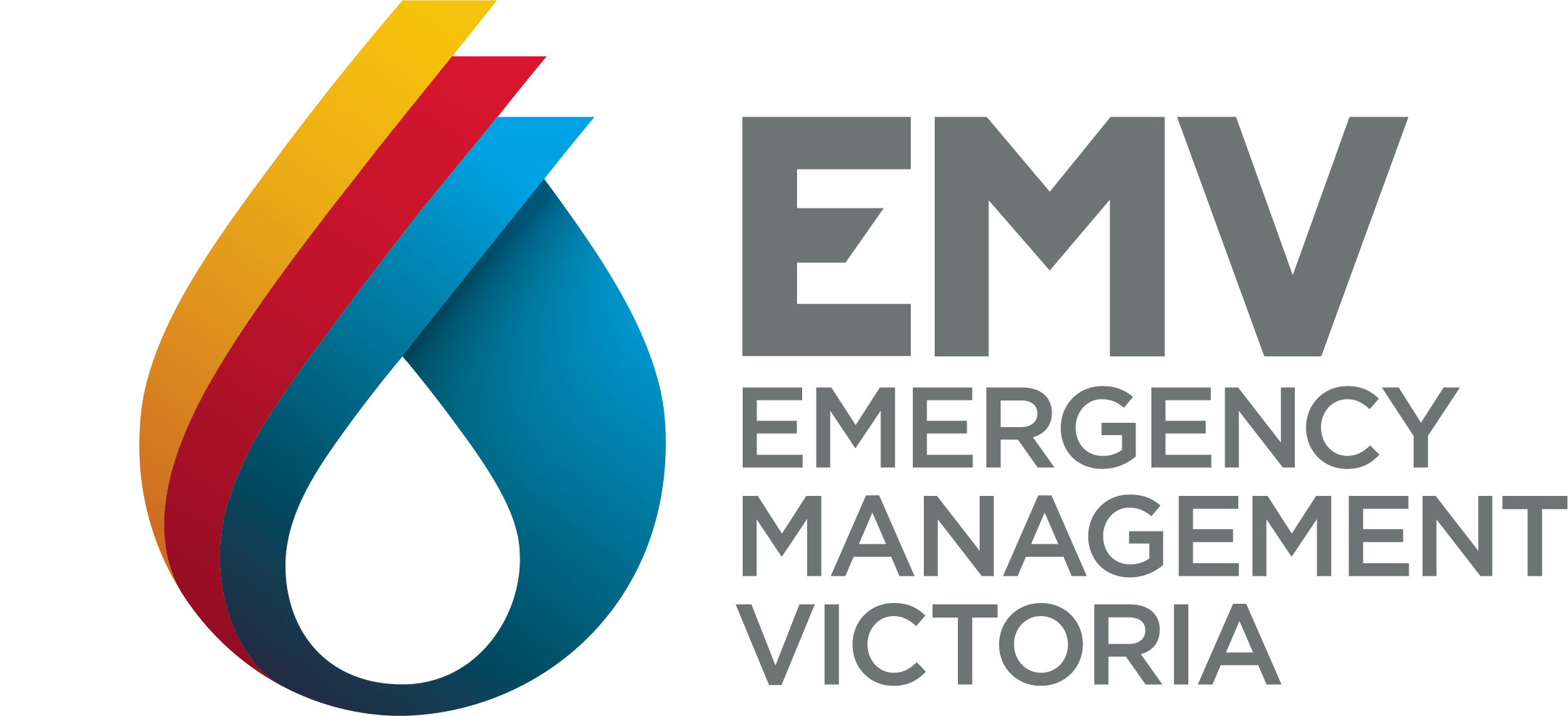 Victorian Fire Management Strategy