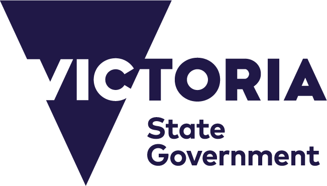 https://s3.ap-southeast-2.amazonaws.com/hdp.au.prod.app.vic-engage.files/6214/8160/8808/VicGov_logo_-_Navy.png