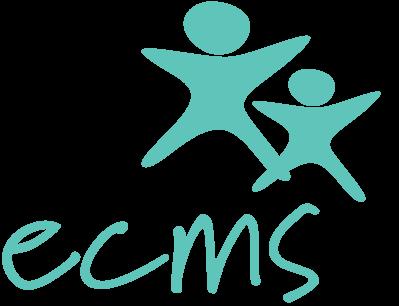 ECMS logo