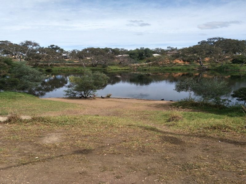 Chirnside Park