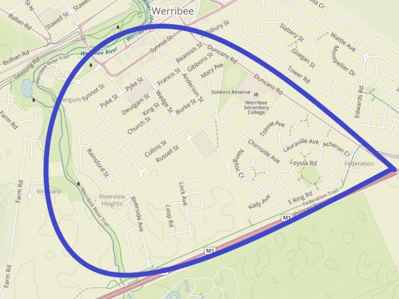 Neighbourhood Map Location.png