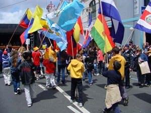 Hispanic Festival 2002