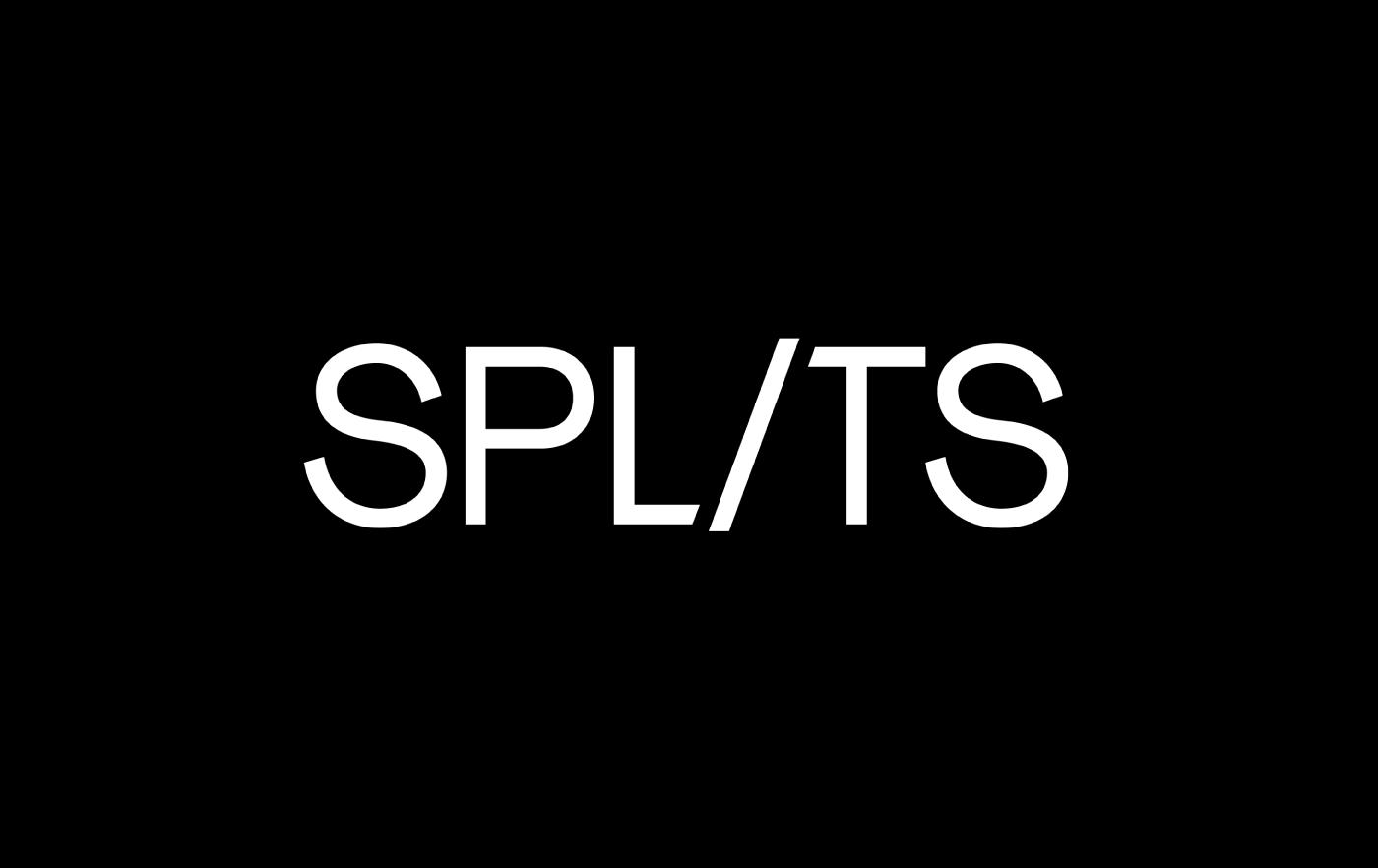 🗞️The Wrap: Splits