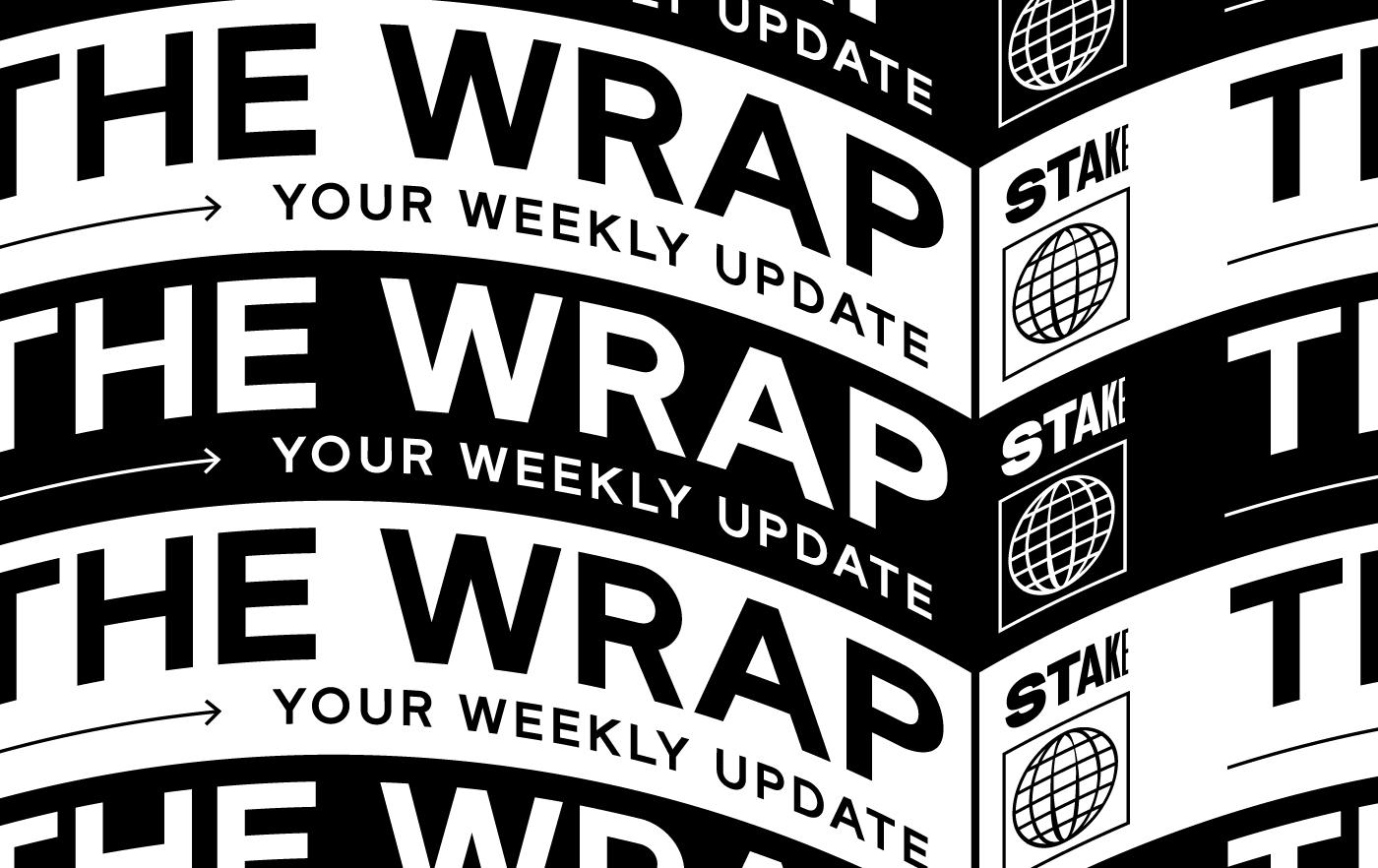 The Wrap: Faux