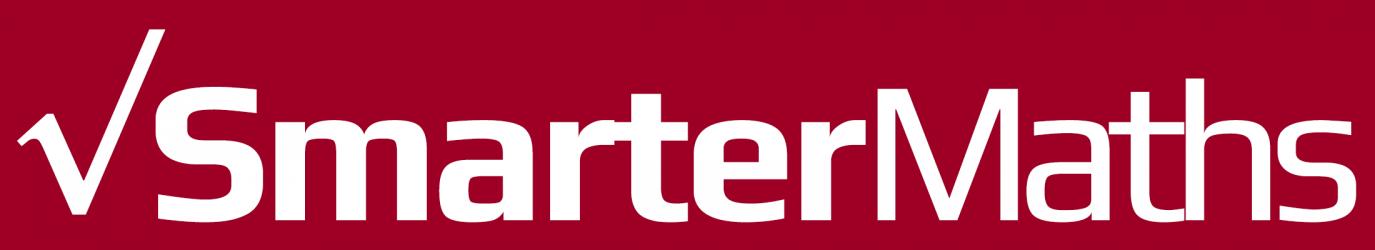 SmarterMaths Logo