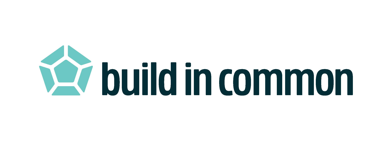 Build in common