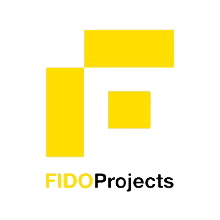 Fideo Projects