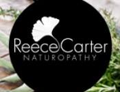 Reece Carter