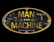 Man and Machine