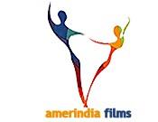 Amerindia Films