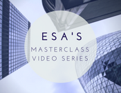 ESA Film Courses