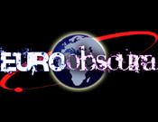 EuroObscura