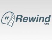 Rewind Film