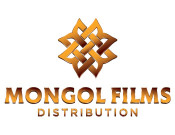 Mongol Films